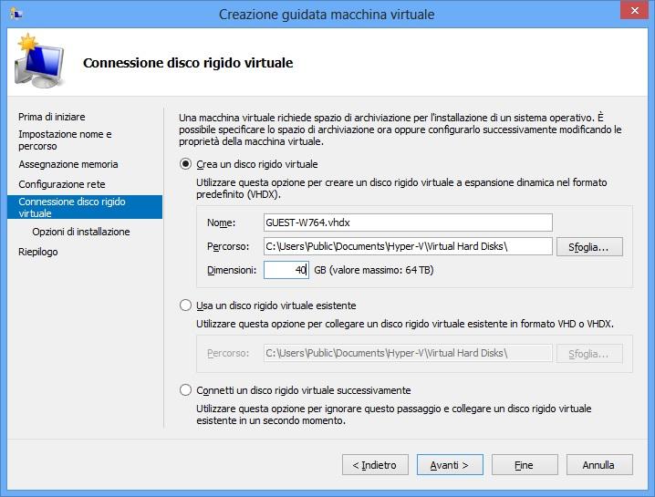 9-Configurazione_disco