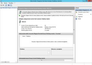 Windows Server 2012 R2 Server Licenze RDS