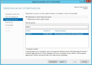 Windows Server 2012 R2 Hyper-V